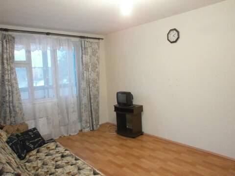 2-х комнатная квартира в Балашихе - Фото 2