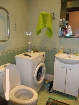 1 комнатная квартира, ул. Судостроителей, Лесобаза - Фото 4