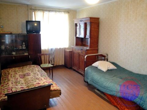 Хорошая комната в 2 комн.кв-ре гор.Электрогорск - Фото 2