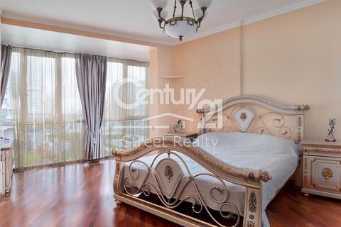 Продажа квартиры, м. Полежаевская, Ходынский б-р. - Фото 4