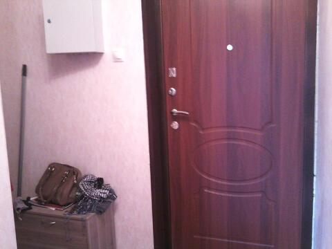 Аренда квартиры, Фёдора Абрамова улица - Фото 2