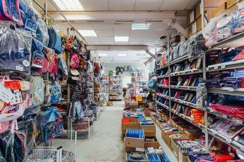 Продам производственное помещение 26693 кв.м, м. Елизаровская - Фото 5