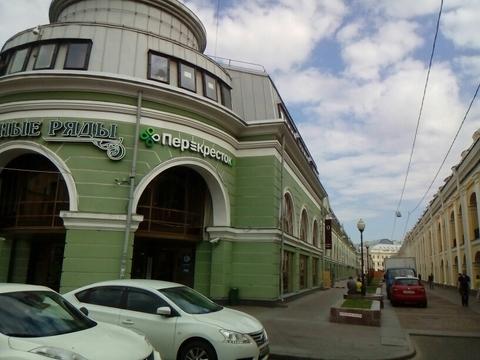Под музей, офис, музыкальную, танцевальную школу, клуб, ресторан и др. - Фото 2