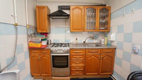 В продаже два дома на одном участке для большой семьи, в Центре. - Фото 5