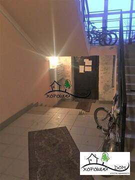 Продам 2-комн. квартиру в п. Андреевка рядом с г. Зеленоград - Фото 4