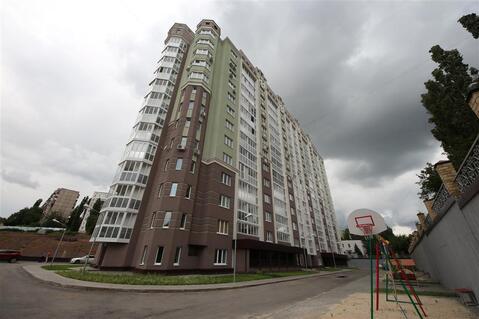 Продается гараж (в кооперативе) по адресу: город Липецк, улица Нижняя . - Фото 4