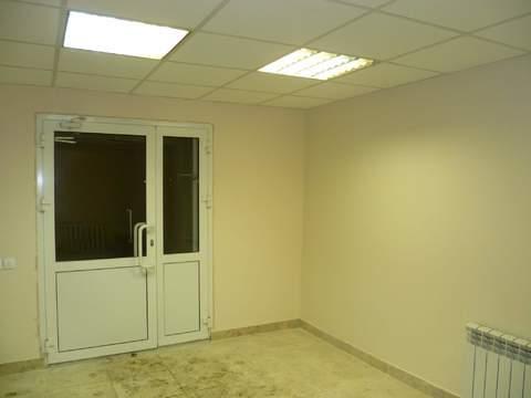 Офис в аренду 2000 м2, Челябинск, м2/год - Фото 5