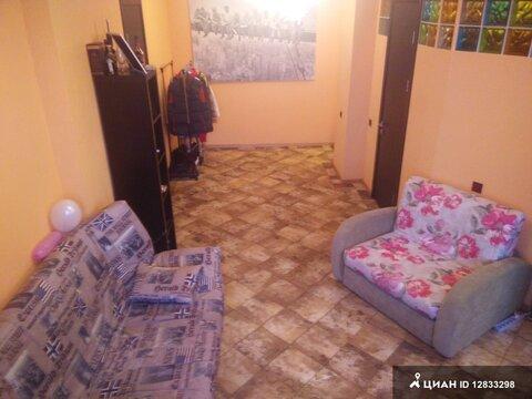 Продаётся 3-х комнатная квартира в сталинском доме. - Фото 3