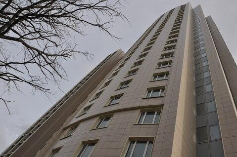 """Четырехкомнатная квартира в ЖК """"Светлана"""" - Фото 4"""
