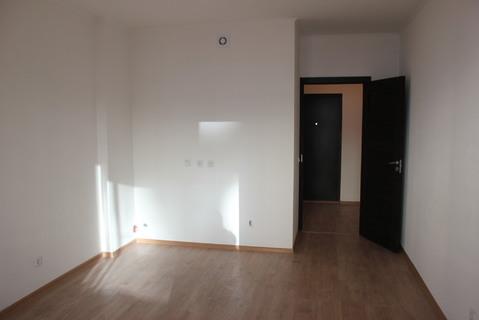 Аренда квартиры студии Ветеранов д.169 - Фото 5