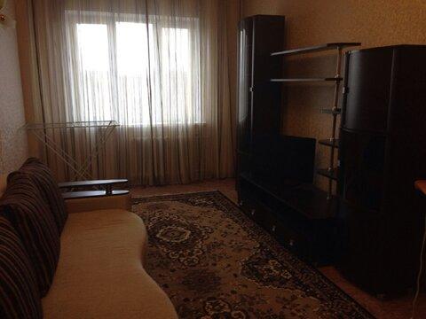 1-к квартира в районе Мальково - Фото 1