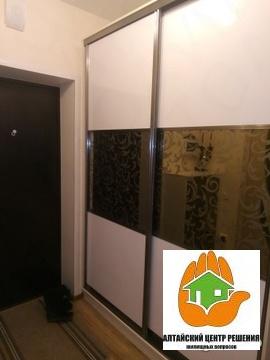 Продам 2-квартиру в элитном доме - Фото 2