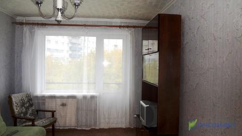 1-комн. квартира в Заволжском районе, ул. Сахарова - Фото 2