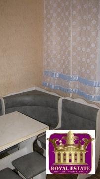 Сдам 3-к квартиру, Симферополь город, Балаклавская улица 97 - Фото 2
