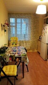 Сдается 1 к квартира в городе Королев, улица 50-летия влксм - Фото 4