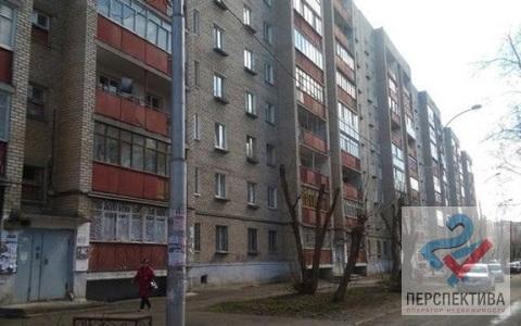Уфимская 4 - Фото 3