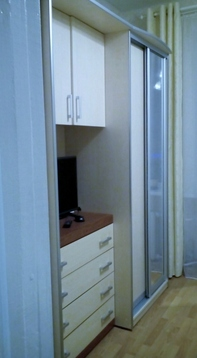 Хорошая 3-к квартира на Доватора, сталинка - Фото 4