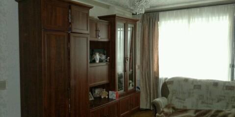 2-х к.квартира - Фото 4