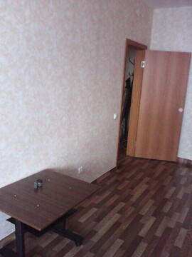 Недорого сдам в аренду квартиру - Фото 3