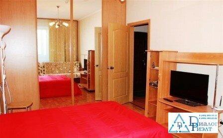 Сдается комната в 2-комнатной квартире в Марусино - Фото 1