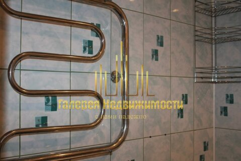 Сдается 1 комнатная квартира г. Обнинск ул. Энгельса 20 - Фото 3