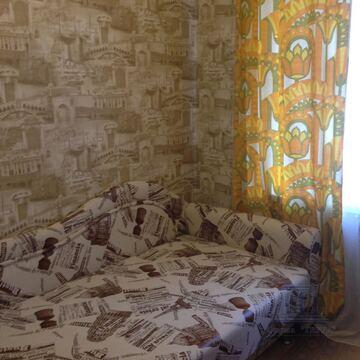 3комнатная квартира Коммунистический 21 Ростов-на-Дону - Фото 3