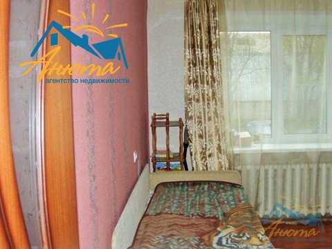 1 комнатная квартира в Жуково, Маршала Жукова 5 - Фото 4