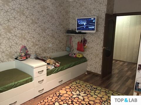 Продажа квартиры, м. Удельная, Ул. Афонская - Фото 4