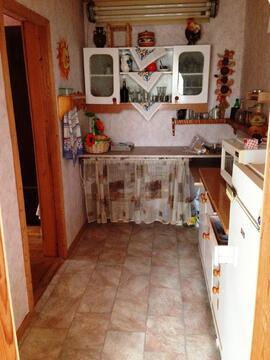 Продается садовый дом с баней в Новой Москве, вблизи село Кленово - Фото 5