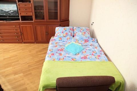 Сдам квартиру на Курчатова 22 - Фото 4
