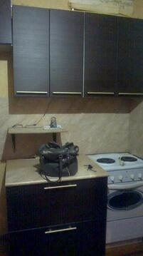 Малогаборитная квартира в Воскресенске - Фото 4