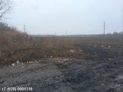 Продажа земельного участка, Батайск, Ул. Совхозная - Фото 3
