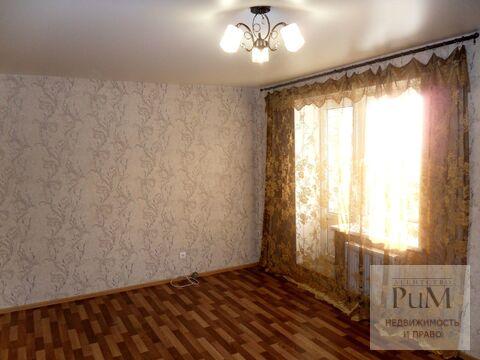 2 комнатная квартира в ЖК Ботанический Сад - Фото 2