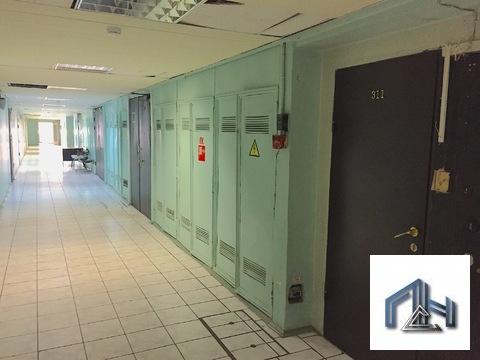 Сдается в аренду офис 19 м2 в районе Останкинской телебашни - Фото 5