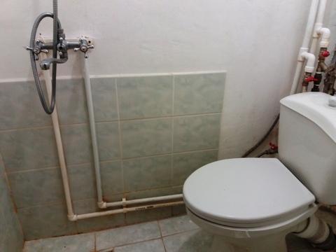 Купить не дорого квартиру в Новороссийске - Фото 4
