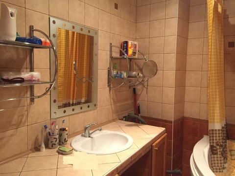 Сдам прекрасную квартиру в доме Бизнес-класса! - Фото 2