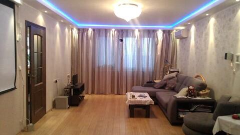 Продам 132 кв.м. в 3 к.квартире, м. Свиблово, ул. Снежная, 19к2 - Фото 5