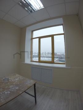 Сдается офис 10.4м2 - Фото 3
