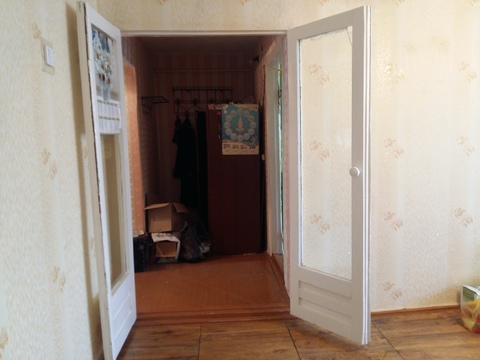 Продам в Кармаскалах - Фото 3