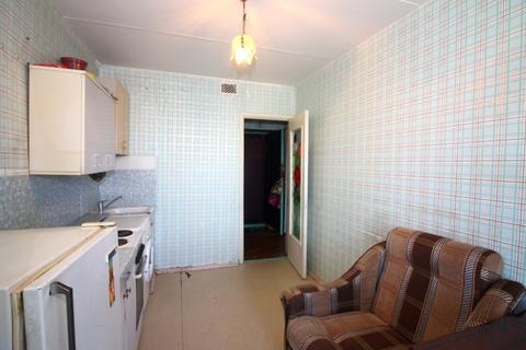 Однокомнатная квартира в Гольяново - Фото 5