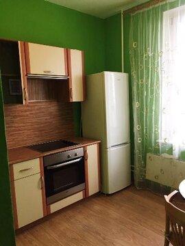 Предлагается шикарная 1-я квартира в идеальном состоянии - Фото 2
