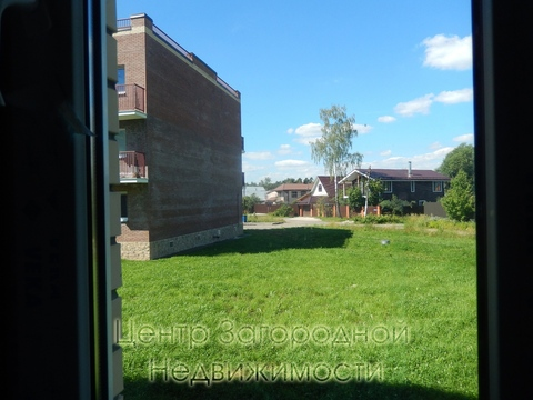 Однокомнатная Квартира Область, улица Наты Бабушкиной, д.36, . - Фото 2