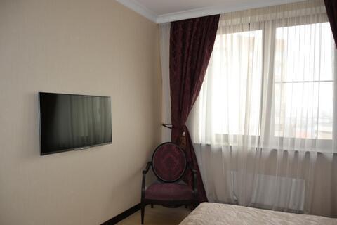 Квартира по ул. Расплетина, д. 21 - Фото 4