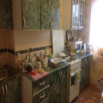 Продам двухкомнатную квартиру на конди - Фото 5