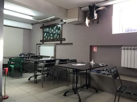 Сдам торговое помещение 95 кв.м, м.Бабушкинская - Фото 4