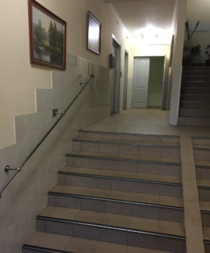 Братиславская 6к1 - Фото 4