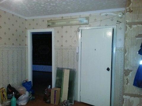Продаётся 4-комн. квартира в г.Кимры по ул. Школьная 61 - Фото 2