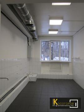 Купи здание в центре города Люберцы 500 кв.м. с земельным участком - Фото 5