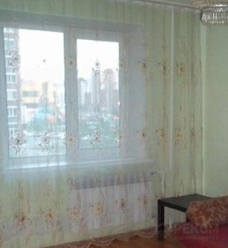 1 комнатная квартира, ул. Гнаровской - Фото 1