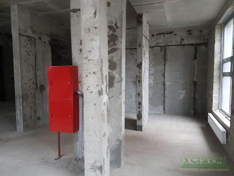 Аренда торгового помещения, Мытищи, Мытищинский район, 2-я . - Фото 2